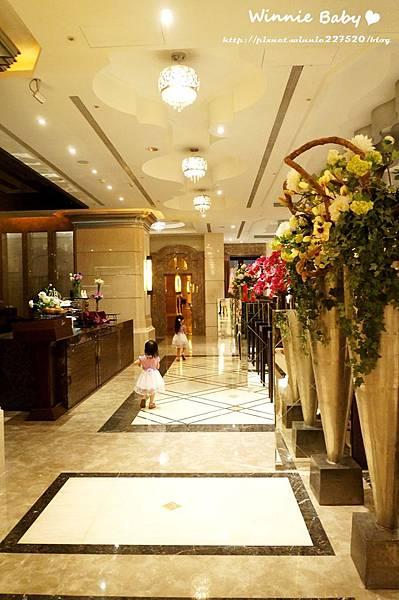 和璞飯店 (38).JPG