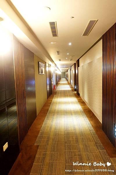 和璞飯店 (42).JPG