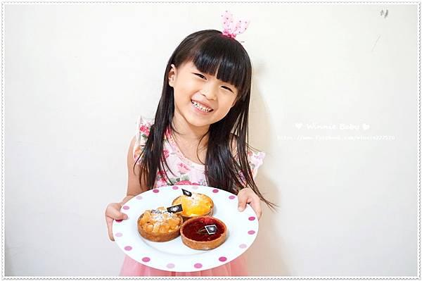 西菲斯法式精品烘焙 (4).JPG