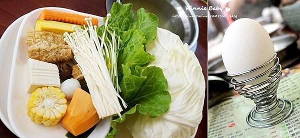 檸檬香茅火鍋 (3).jpg