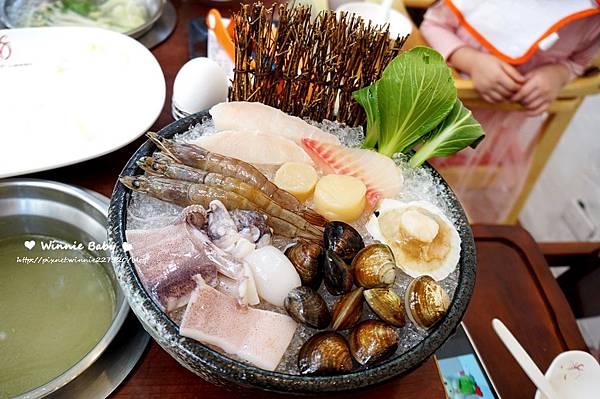 檸檬香茅火鍋 (9).JPG