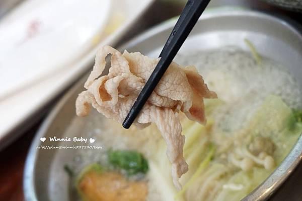 檸檬香茅火鍋 (12).JPG