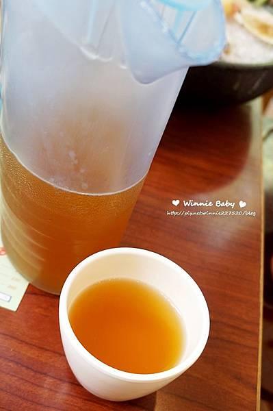 檸檬香茅火鍋 (14).JPG