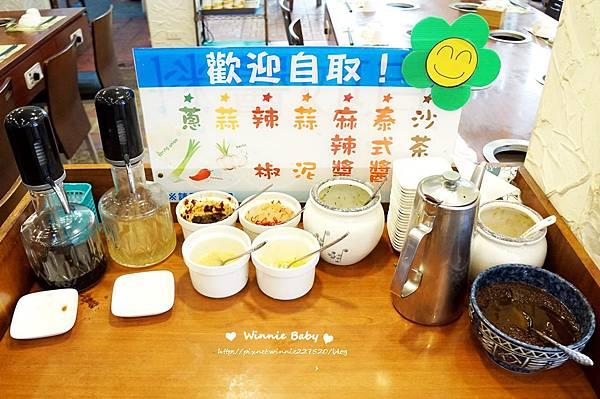 檸檬香茅火鍋 (15).JPG