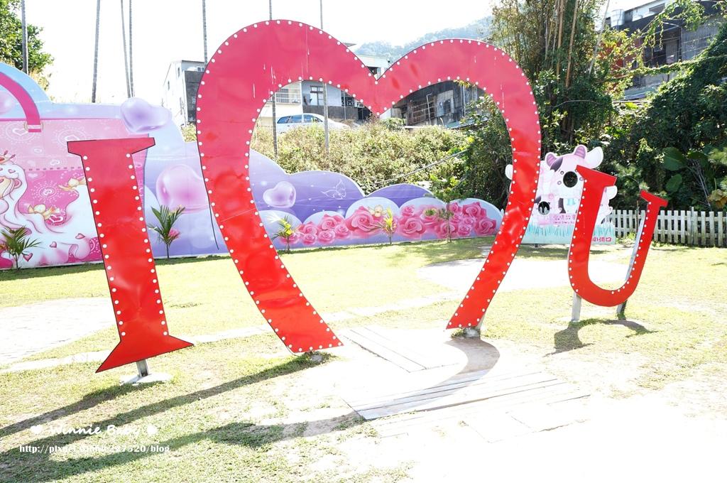 愛情故事館 (4).JPG