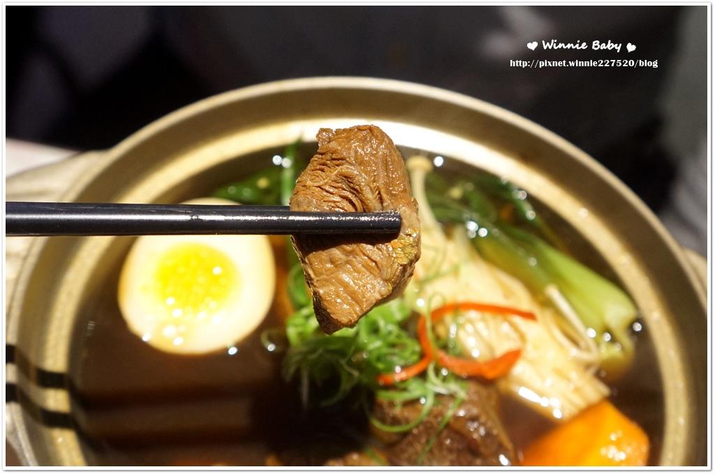 孫家廚坊 (7).JPG