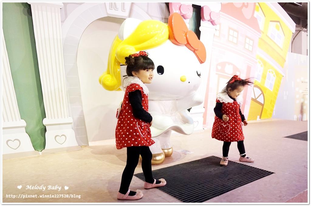 Hello Kitty (2).JPG