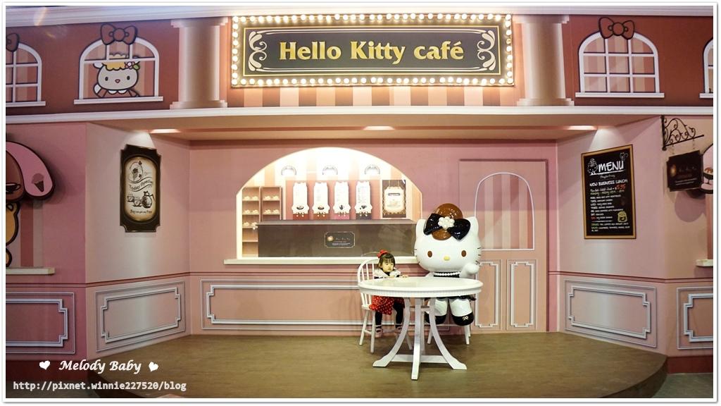 Hello Kitty (4).JPG