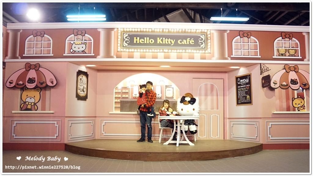 Hello Kitty (8).jpg
