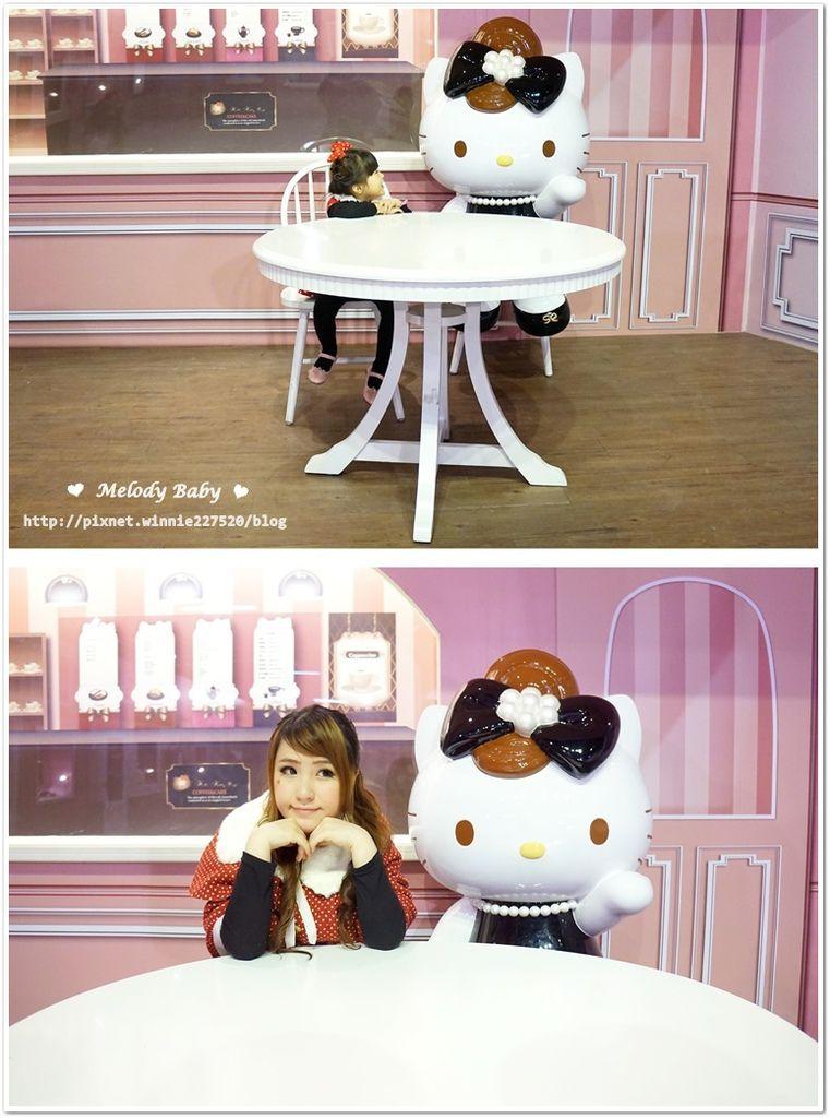 Hello Kitty (9).jpg