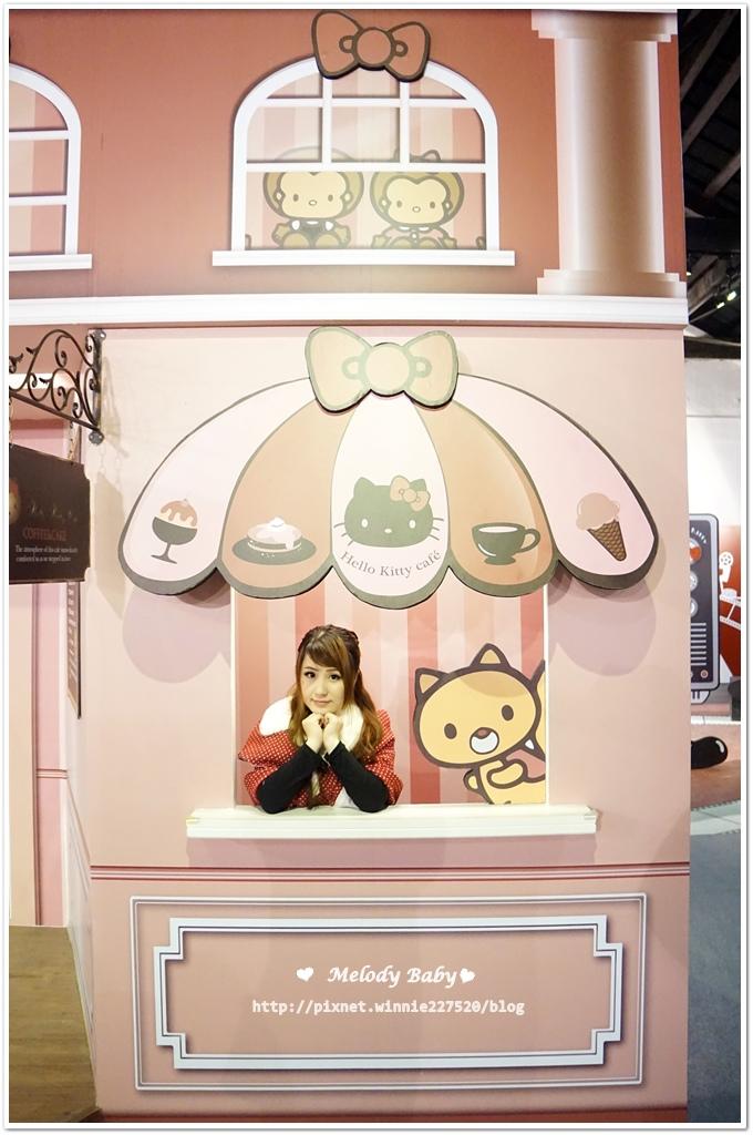 Hello Kitty (10).JPG