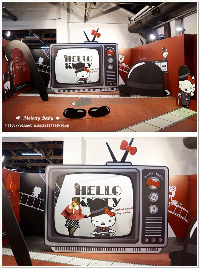 Hello Kitty (11).jpg