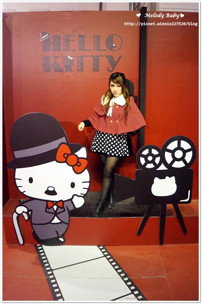 Hello Kitty (12).jpg