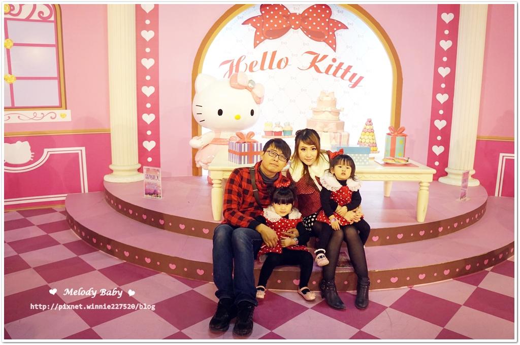 Hello Kitty (18).jpg