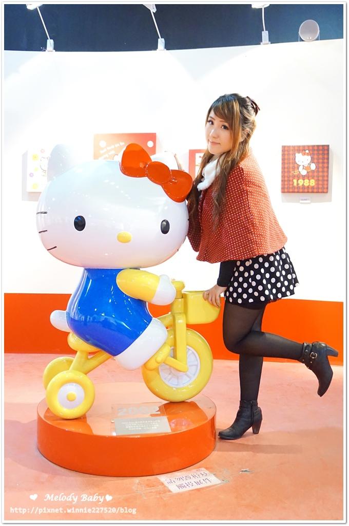 Hello Kitty (28).jpg