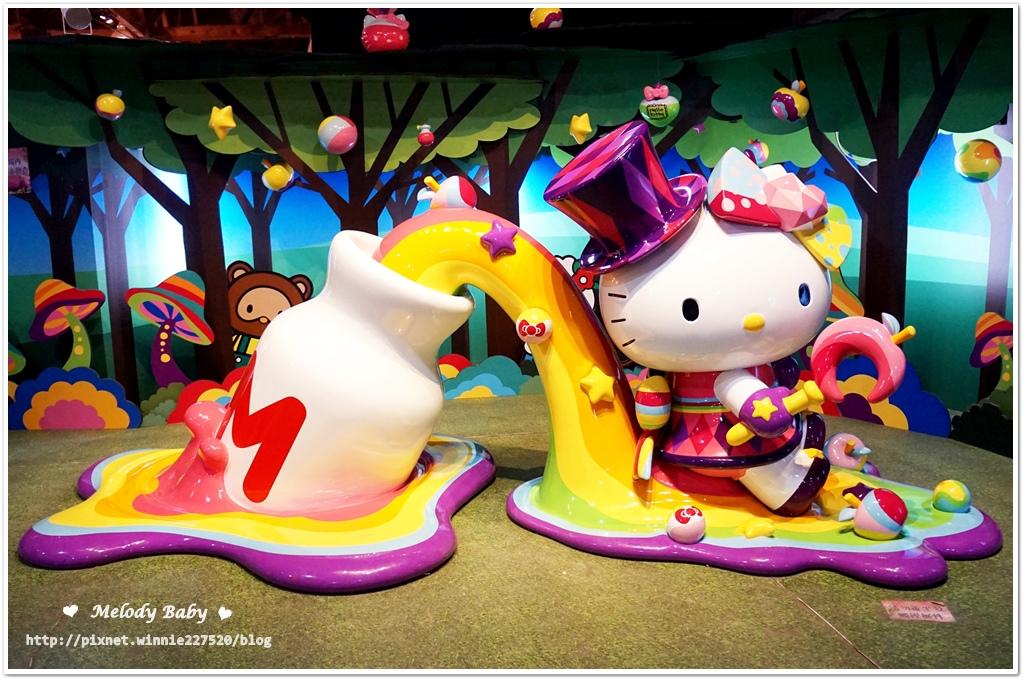 Hello Kitty (31).JPG