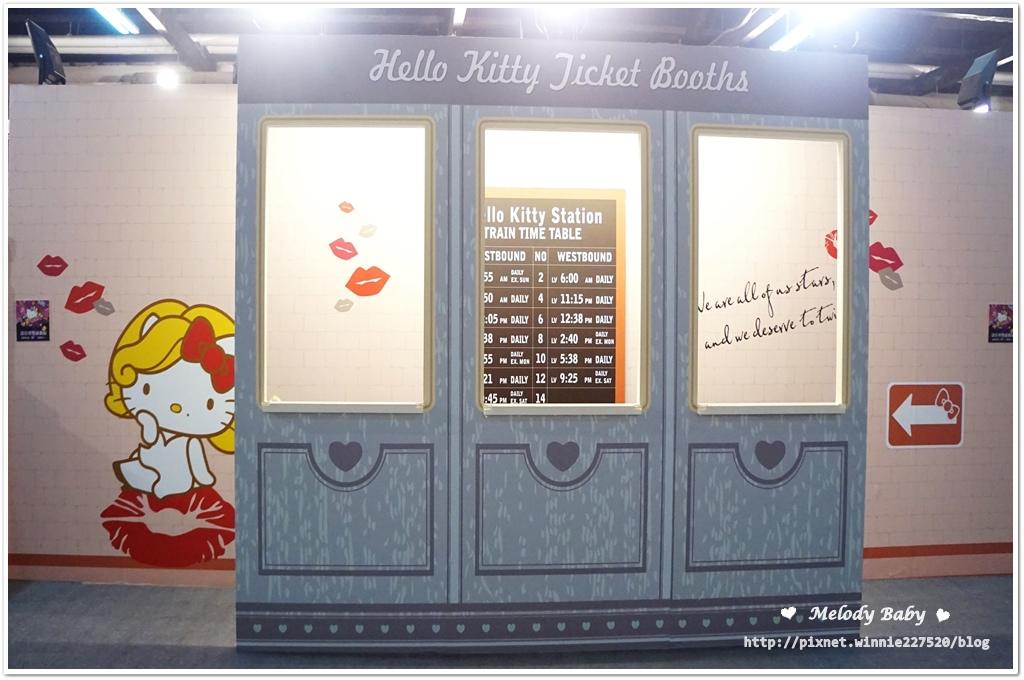 Hello Kitty (48).JPG