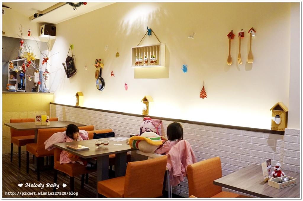 Story Home 故事.家 (11).JPG