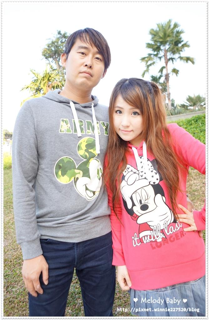 OB嚴選 (1).jpg