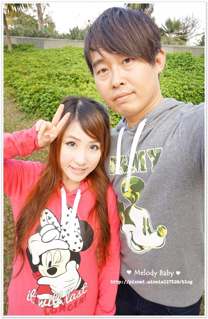 OB嚴選 (19).jpg