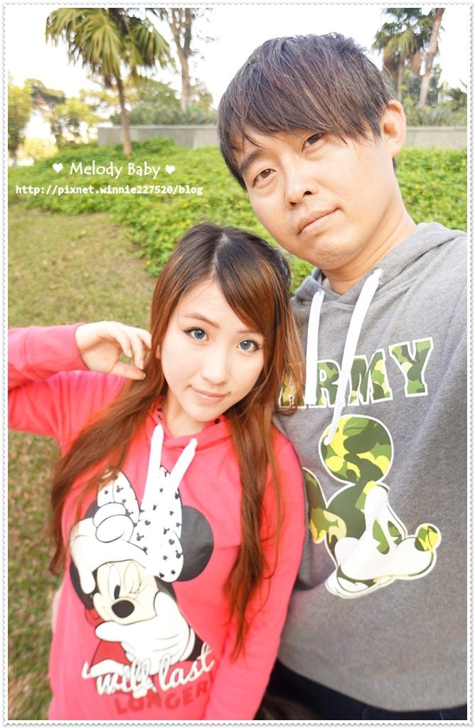 OB嚴選 (20).jpg