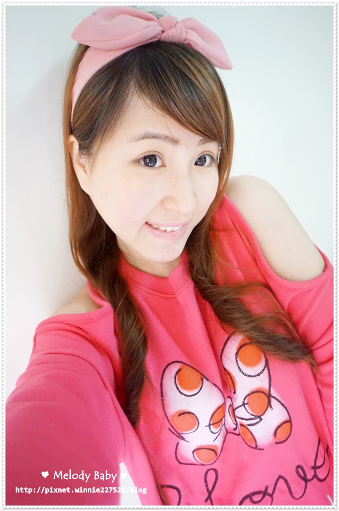 OB嚴選 (33).jpg