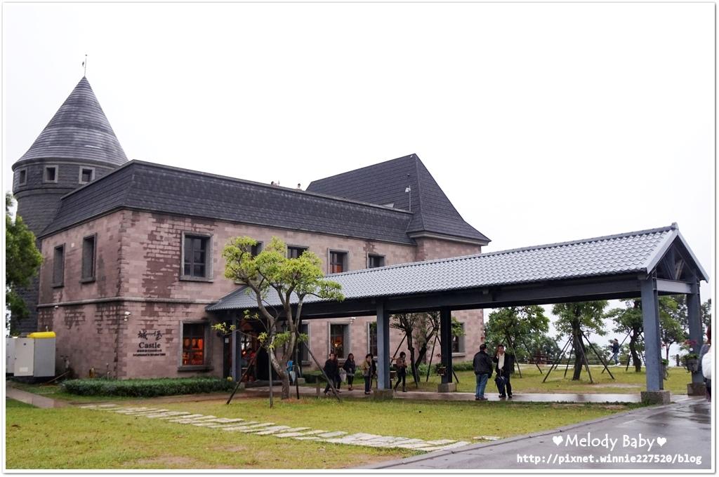 金車城堡 (1).JPG