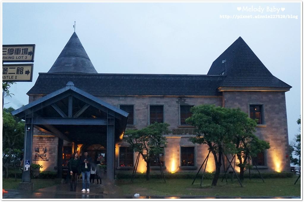 金車城堡 (3).JPG