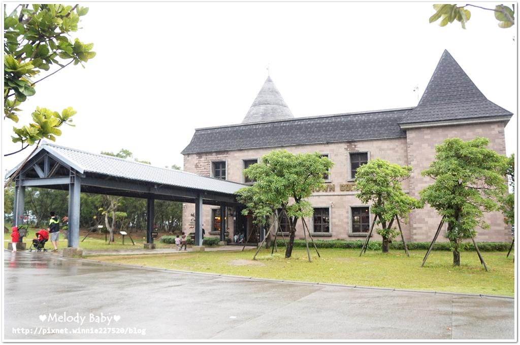 金車城堡 (4).JPG
