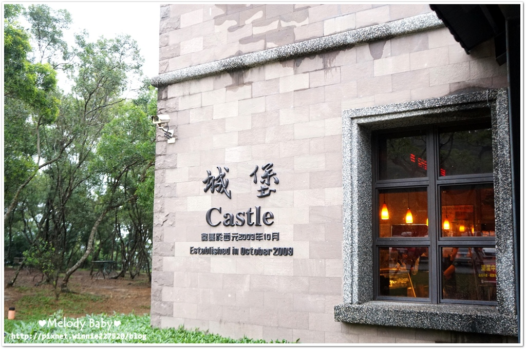 金車城堡 (6).JPG