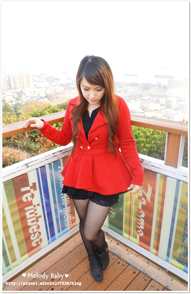 OB嚴選 (22).jpg