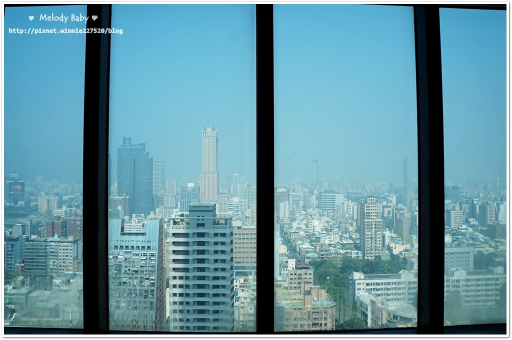 85大樓美麗灣 (8).JPG