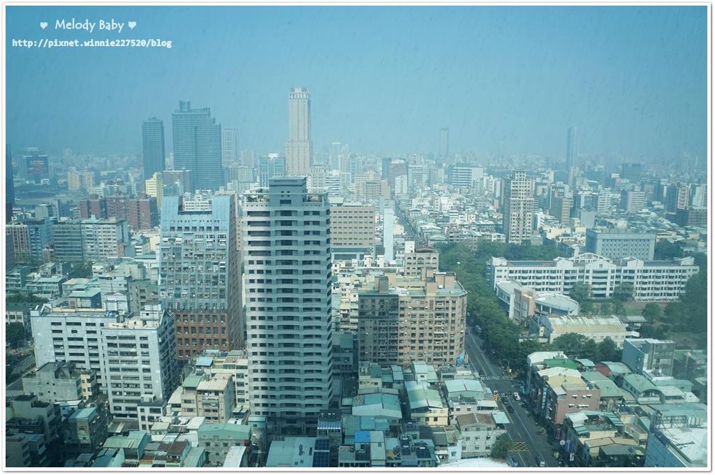 85大樓美麗灣 (9).JPG