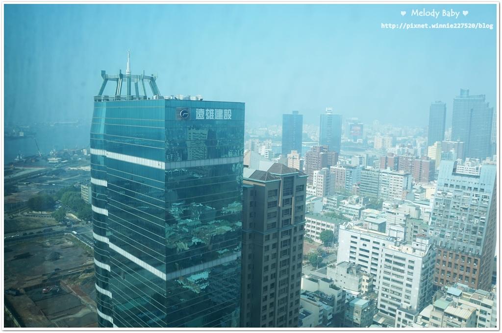 85大樓美麗灣 (10).JPG