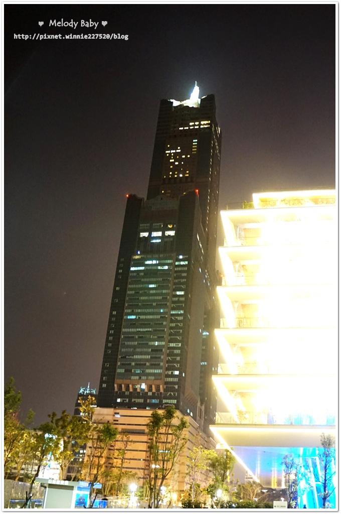 85大樓美麗灣 (12).JPG