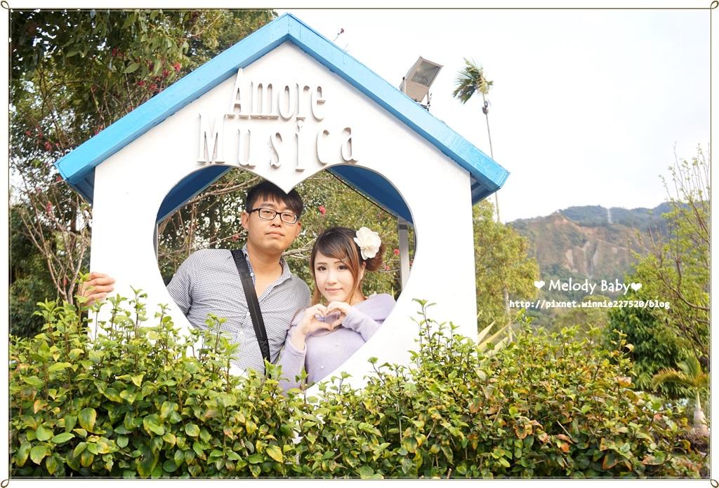 青青湖畔 (4).jpg