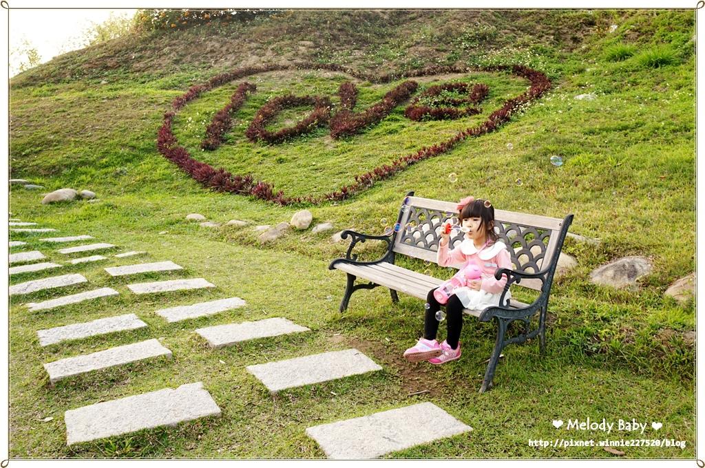 青青湖畔 (10).JPG