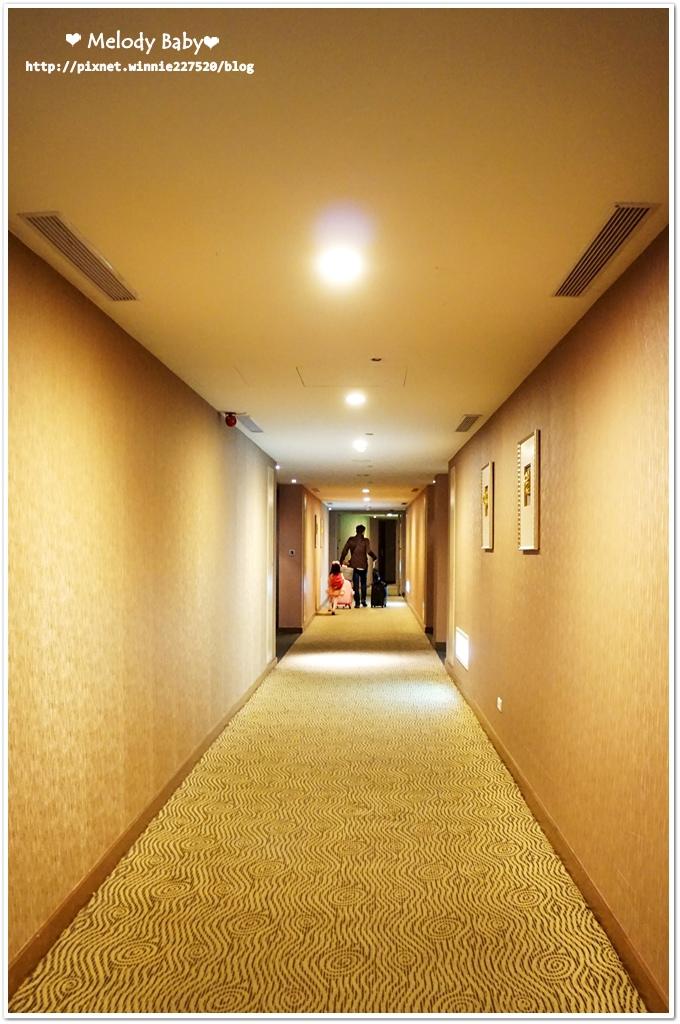煙波大飯店 (8).JPG