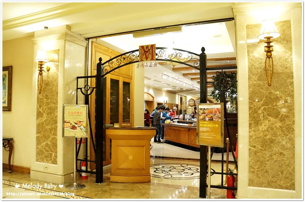 煙波大飯店 (27).JPG