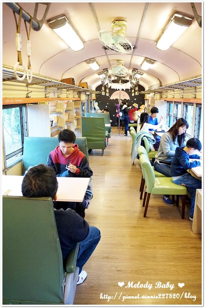 合興車站 (8).JPG