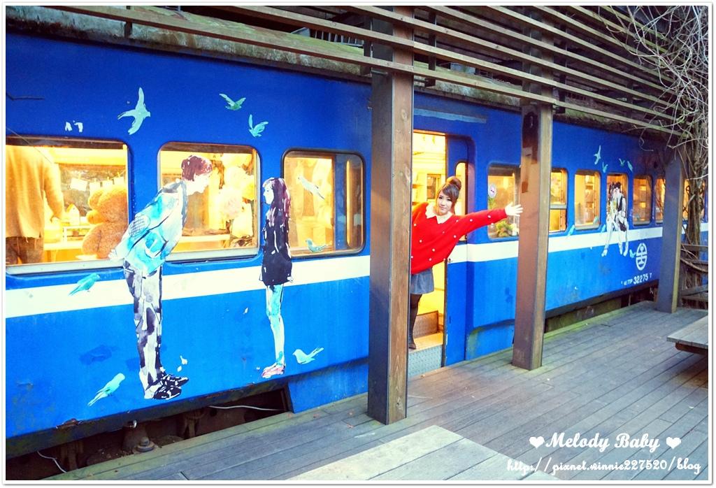 合興車站 (25).jpg