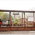 合興車站 (29).JPG