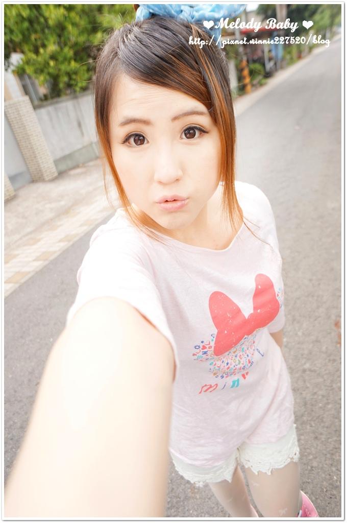 OB嚴選 (25).jpg