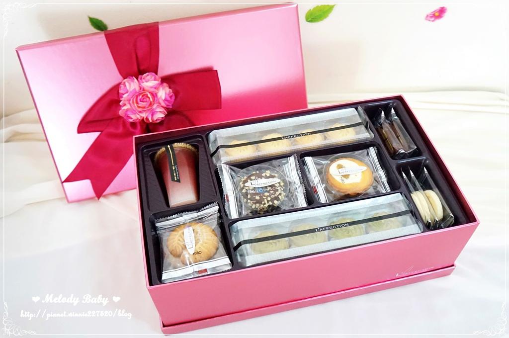 拉法頌喜餅 (2).JPG
