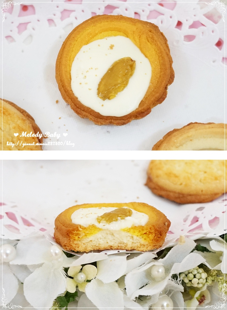 拉法頌喜餅 (16).jpg
