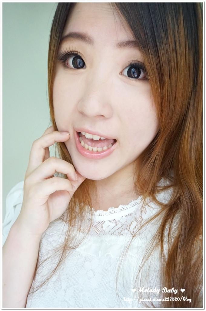 Li-ZEY萊思亮白美齒儀 (2).JPG
