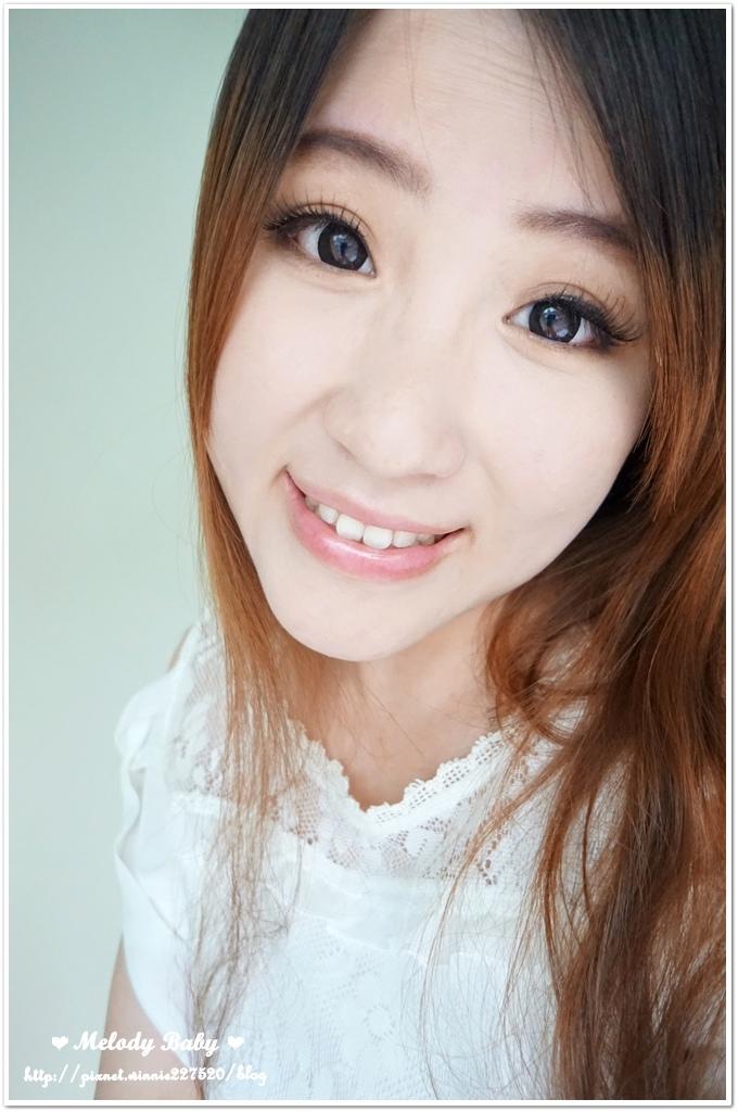 Li-ZEY萊思亮白美齒儀 (4).JPG