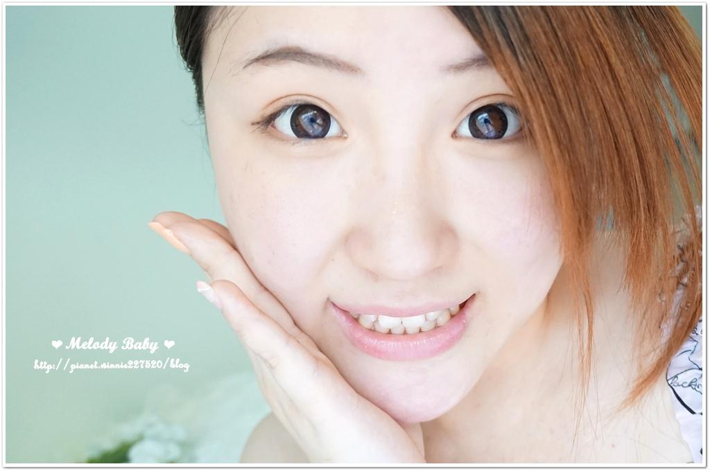 Li-ZEY萊思亮白美齒儀 (26).JPG