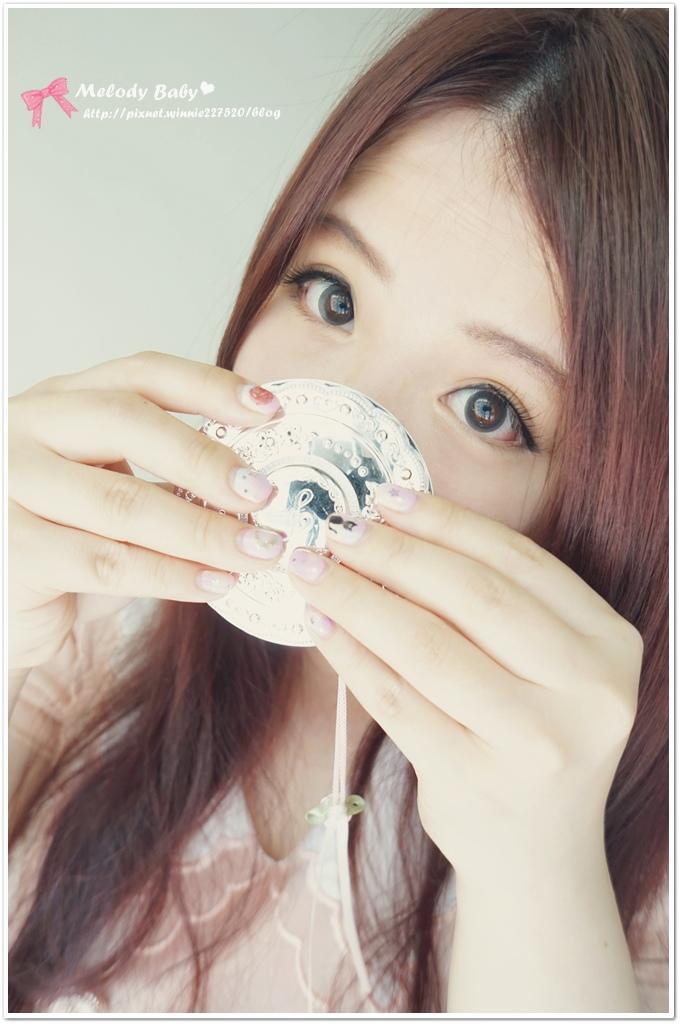 喬米時尚美學 (28)