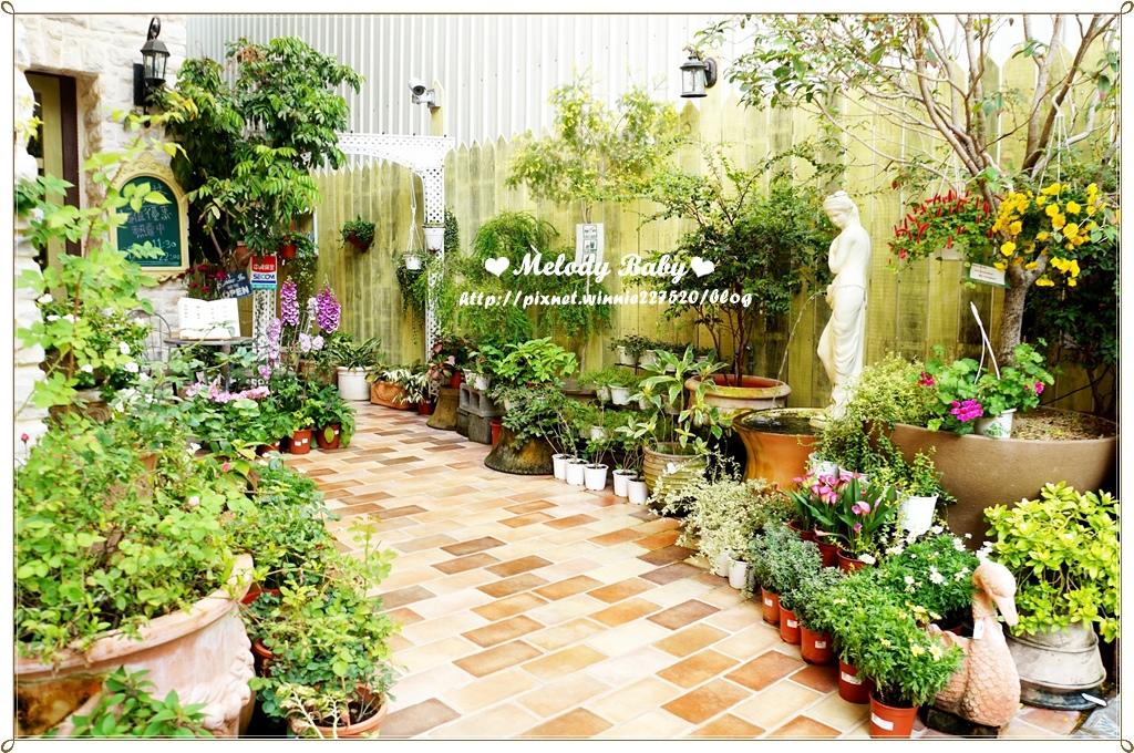 Vanessa's Garden 凡妮莎花園 (38).JPG
